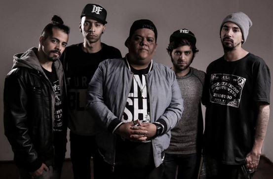 The Guadaloops estrena nuevo video Nunca es Tarde