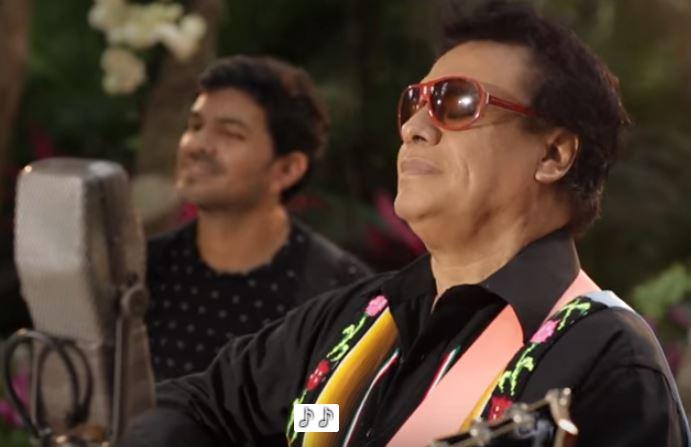 12 reacciones que todo rockero tiene al escuchar el homenaje de Juanga a Creedence