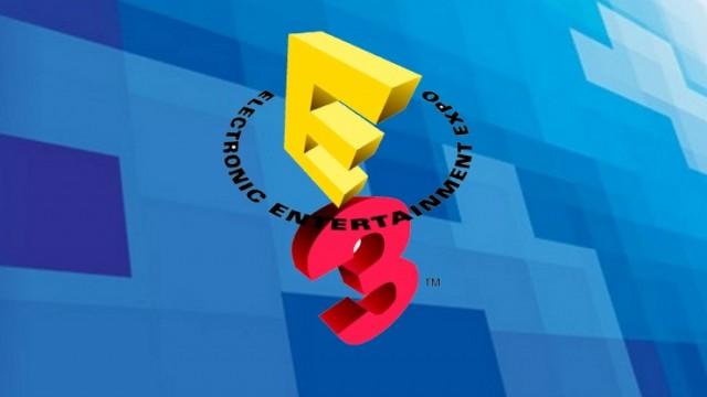 E3 2016, la feria más importante del mundo de los videojuegos. 14 al 16 de junio