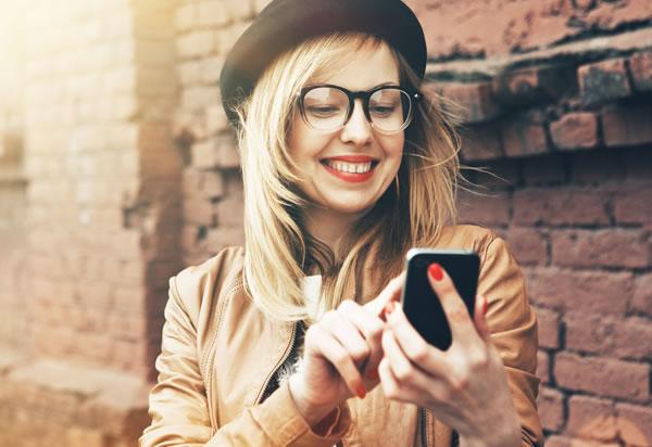 ¿Cómo elegir un smartphone que ofrezca una buena calidad sonora?