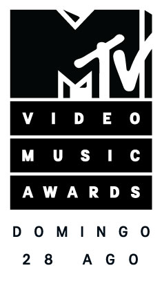 Lista de nominados MTV VMA 2016