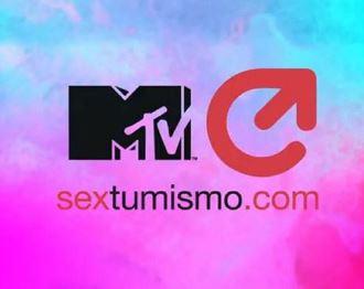 SEX TU MISMO - Participa en la encuesta