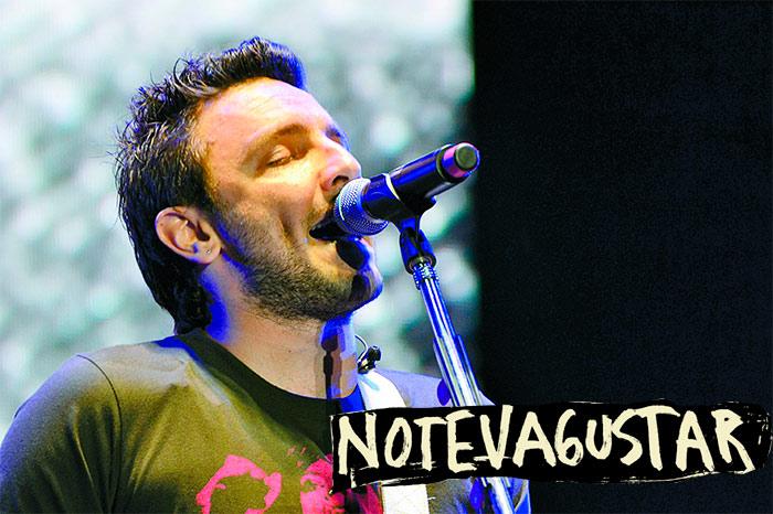 10 canciones para entrarle a NTVG