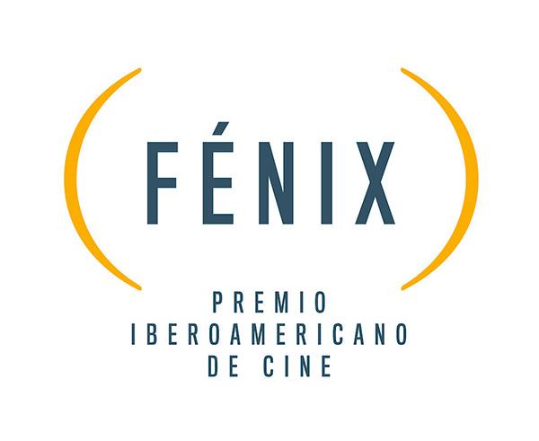 Nominados para los Premios Fénix 2016