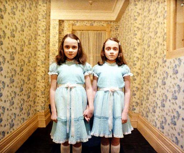 La Cineteca Nacional invita a una odisea por el fantástico universo de Stanley Kubrick