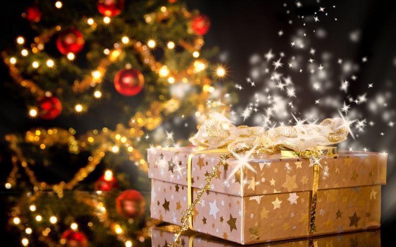 Actualiza tus compras navideñas con e-commerce
