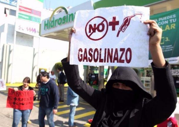 20 respuestas rockeras a la pregunta de Peña Nieto