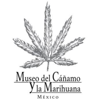 Llega a México el Museo del Cáñamo y la Marihuana