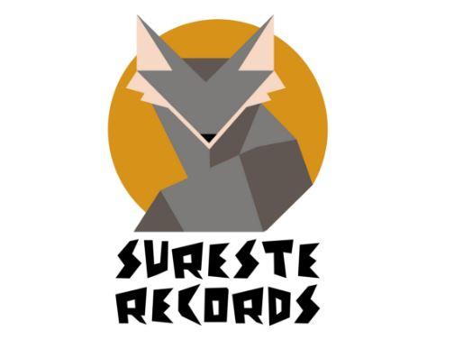Sureste Records comienza sus actividades