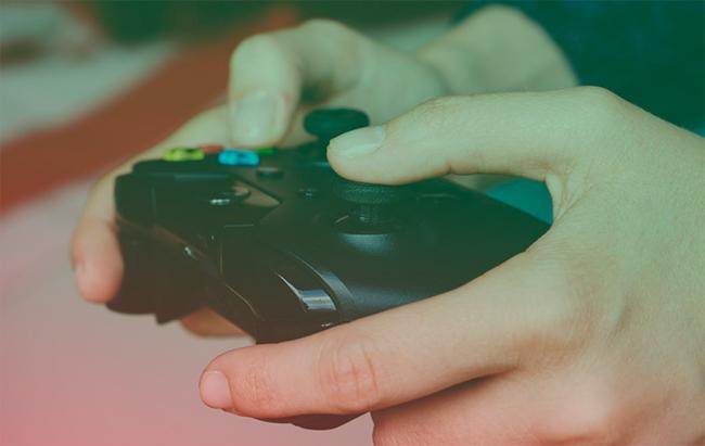 ¿Sabes a qué se refiere el Online Gaming, Social Gaming o los eSports?