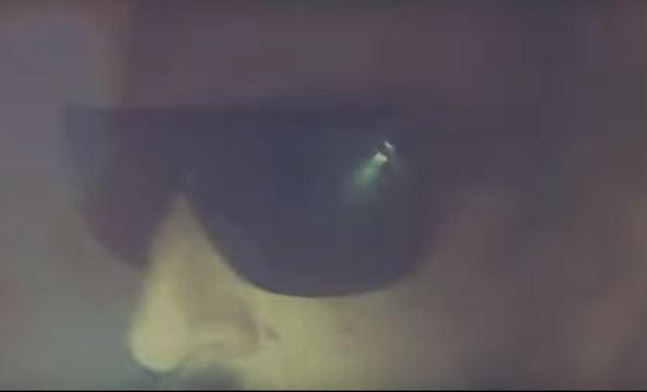 Tito Fuentes estrena video de su primer sencillo: Ya mami (el imbécil de la moto)