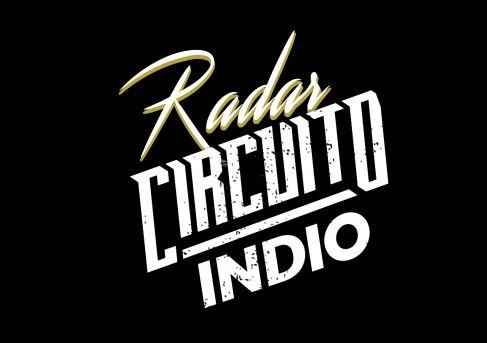 Ganadores Radar Circuito Indio