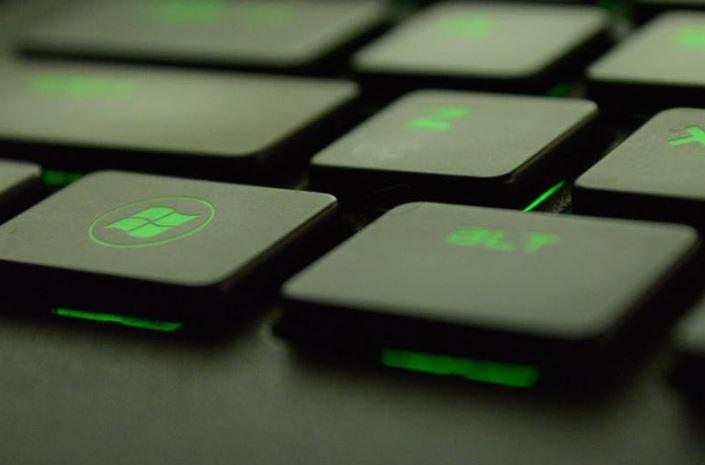 Trabajos informáticos que pronto desaparecerán