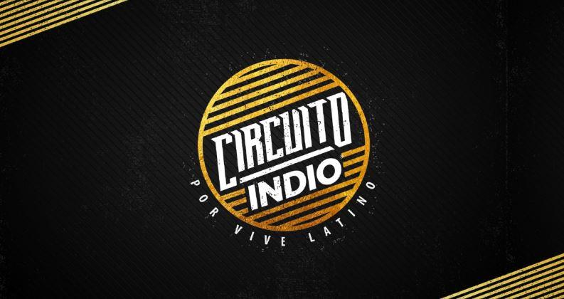 Resumen del Circuito Indio 2017