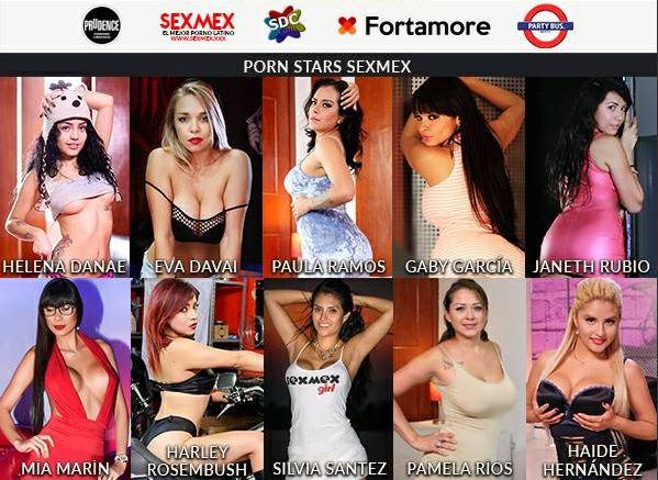 expo sexo y erotismo 2018