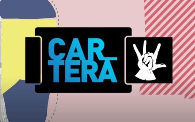 Vive Latino se moderniza y se pone a la vanguardia