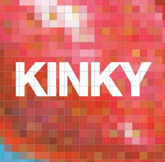 KINKY celebra su ÁLBUM DEBUT CON EDICIÓN ESPECIAL EN VINILO