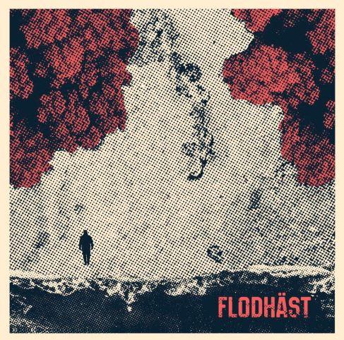"""Flodhäst presenta su nuevo álbum, un emotivo recorrido durante """"Unos días en la Tierra"""""""