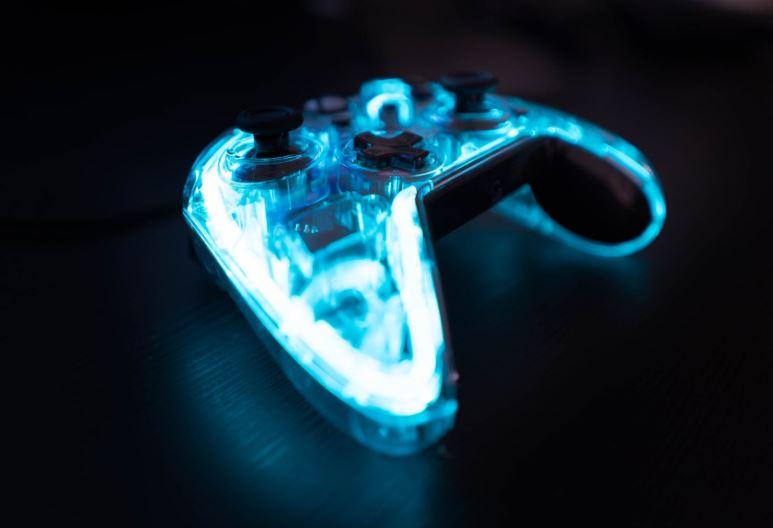 2 empresas gigantes se meten al mundo de los videojuegos