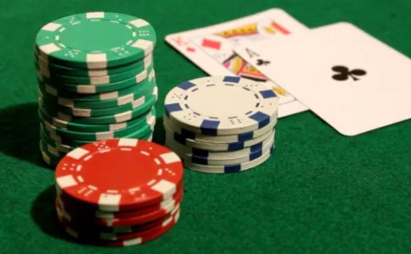 Las mayores ganancias en casinos en la historia