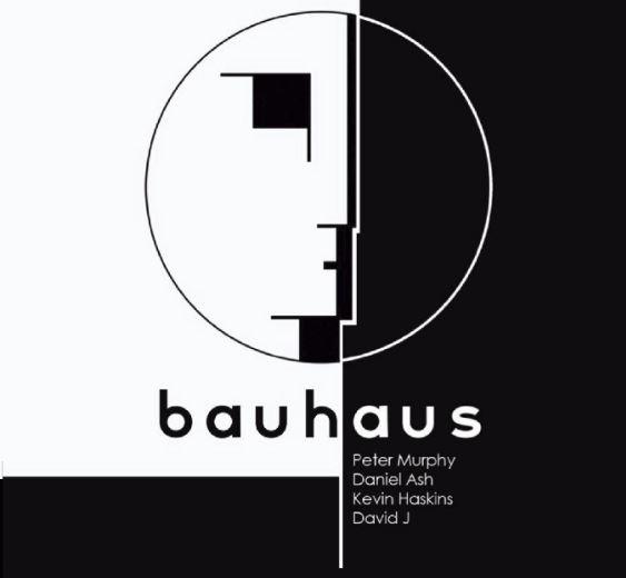 Nueva fecha para Bauhaus en el Frontón México el 29 de abril