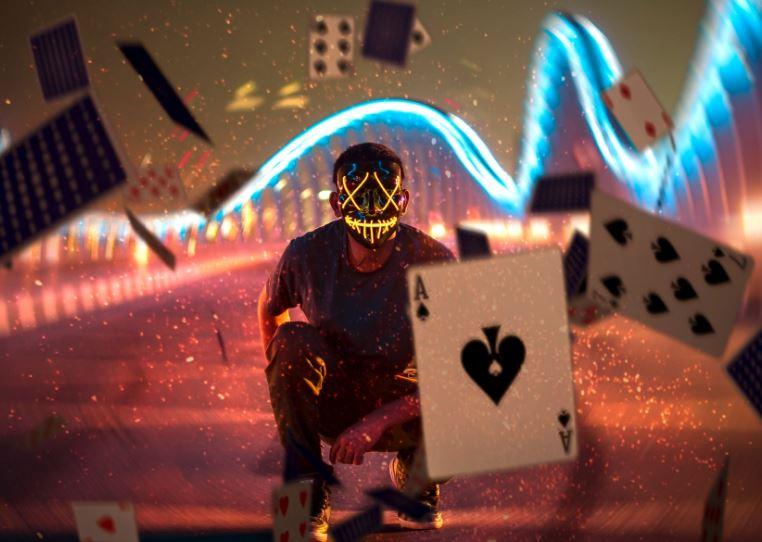¿Te gusta el juego y la música rock?  6 temas más cañeros que combinan tus dos pasiones