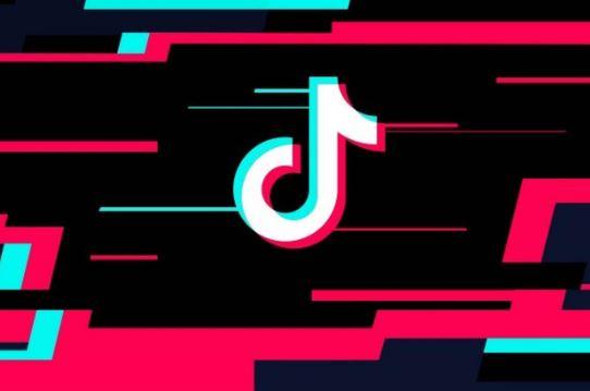 TIK TOK cambia las reglas del juego dentro de la industria musical.