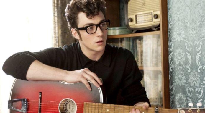 Nowhere Boy: la película que debes ver para celebrar el cumpleaños de John Lennon