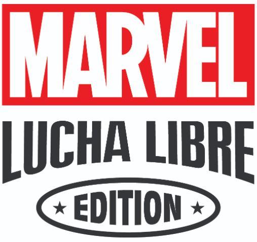 MARVEL y AAA se unen para hacer brillar aún más a la Lucha Libre