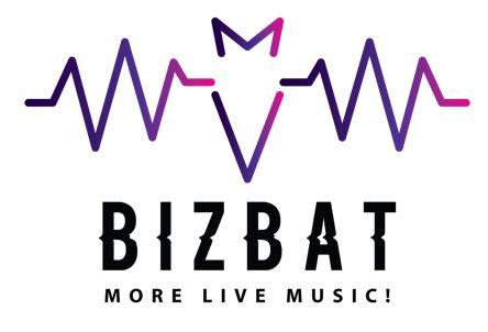 BizBat es una nueva plataforma para músicos que te lleva a tocar en los mejores Festivales