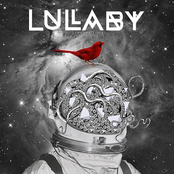 Lullaby - Astronauta