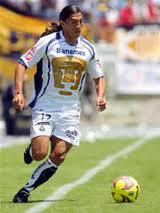 PUMAS campeon Clausura 2011