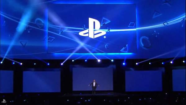 SONY PS4 E3 y sus pr�ximos lanzamientos