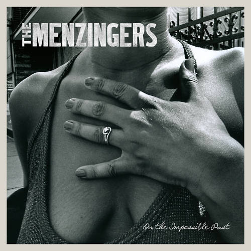 Vamos a hablar de The Menzingers
