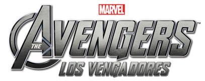 LOS VENGADORES DE MARVEL SE REÚNEN EN TWITTER