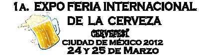 CERVEFEST Ciudad de México