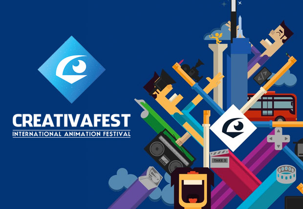 CREATIVA FEST llega al WTC