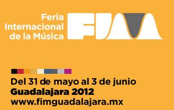 Inicia cuenta regresiva para la FIM 2012