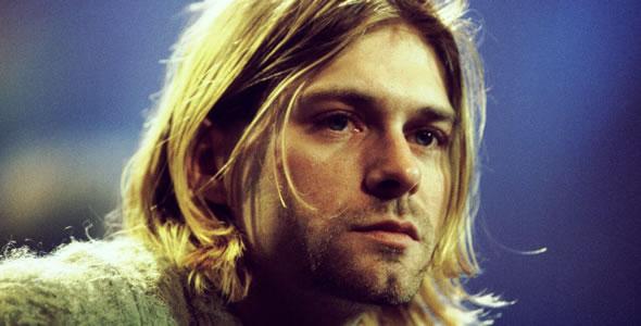 Escucha a Nirvana para tener sexo en la primera cita.