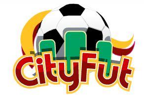 CITY FUT