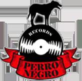 DISCO ACOPLADO LA RESISTENCIA DE PERRO NEGRO RECORDS - Descárgalo Ya