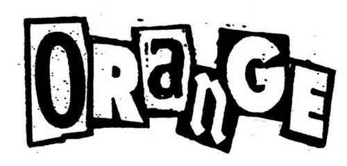 PunkRock & cool mexicans (by Orange)