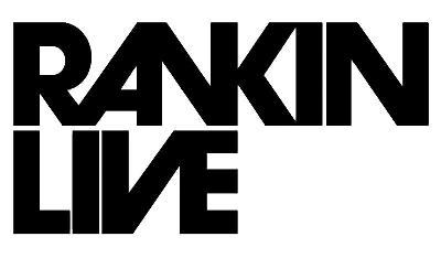 RANKIN LIVE MÉXICO