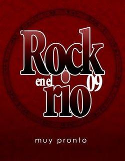 VOTA POR JAGUARES PARA QUE SE PRESENTE EN EL FESTIVAL ROCK EN EL RIO 09