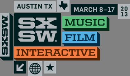 NIKON® Y WARNER MUSIC  ANUNCIAN 3 DÍAS DE MÚSICA CONTINUA, DURANTE EL SXSW 2013.