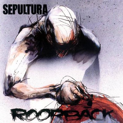 http://www.rocksonico.com/cds/imagenes/Sepultura-Roorback-Frontal.jpg