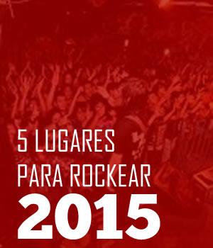 5 LUGARES PARA ROCKEAR En el D.F. 2015 , 5 lugares geniales para rockear en 2015, Multiforo Alicia, Foro Indie Rocks, El Imperial, Patanegra, CaraDura,  Lugares para rockear en el D.F., Rock en La condesa