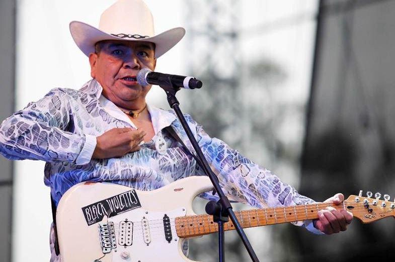 LALO TEXFalleció hoy, comunicado de TEX TEX, Lalo Tex fallece,  Líder de Tex Tex falleció el día de hoy