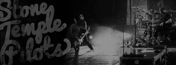 STONE TEMPLE PILOTSBuscan a su nuevo vocalista, STONE TEMPLE PILOTS busca nuevo líder, Audiciones para vocalista de Stone Temple Pilots, Mexicanos hacen audición para Stone Temple Pilots