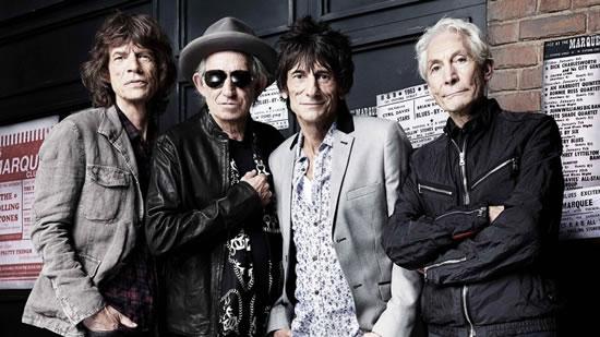 ROLLING STONESReacciones cuando NO los vas a ver, Reacciones cuando NO vas a ver a los Rolling Stones,  Rolling Stones en México